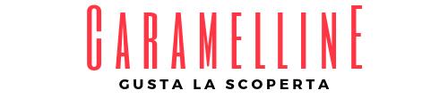 Caramelline