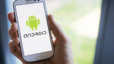 formattare smartphone Android