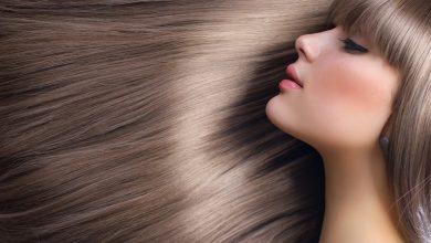 capelli sani e forti rimedi naturali