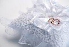 come festeggiare 50 anni di matrimonio