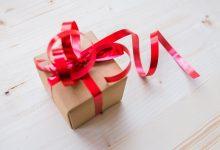 regalo compleanno amico