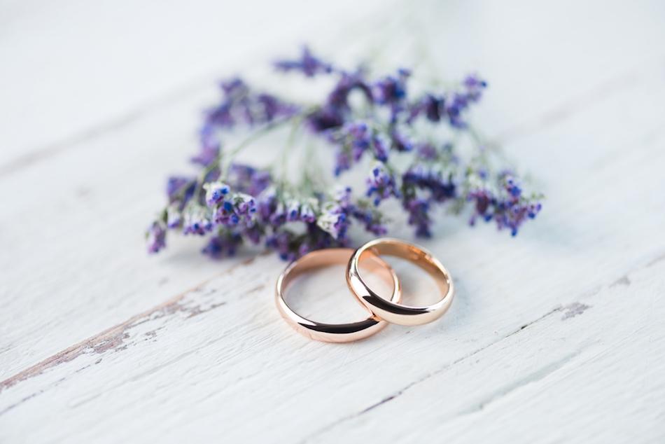come organizzare un matrimonio civile