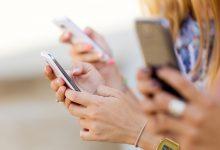 come scegliere uno smartphone